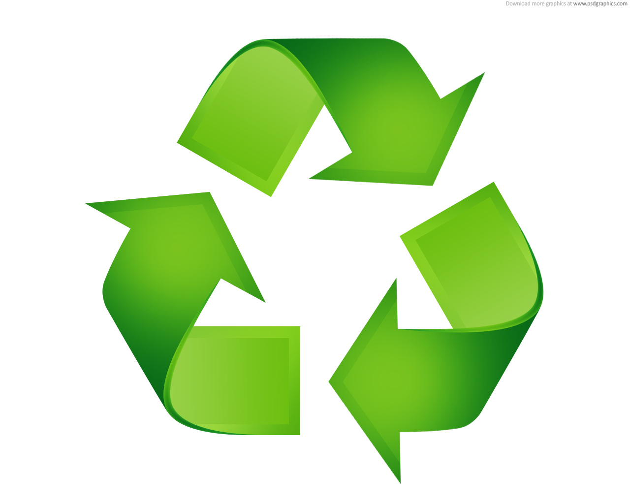 Recycling symbol des moines area mpo recycling symbol biocorpaavc Gallery